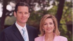 Члена королевской семьи Испании подозревают в коррупции