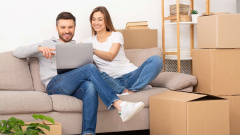 ЦБ: 76% заемщиков, бравших ипотечные каникулы, успешно вернулись в график платежей