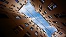 Банк России предложил альтернативную форму договоров об ипотеке
