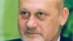 "Президентом ""Балтики"" станет экс-глава Carlsberg Group UK"