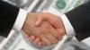 В России зафиксирован двойной рост кредитного мошенничес...