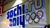 На время проведения Олимпиады в Сочи заморозили цены ...