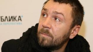 "Альбом Шнурова ""Лютик"" бьет все рекорды"