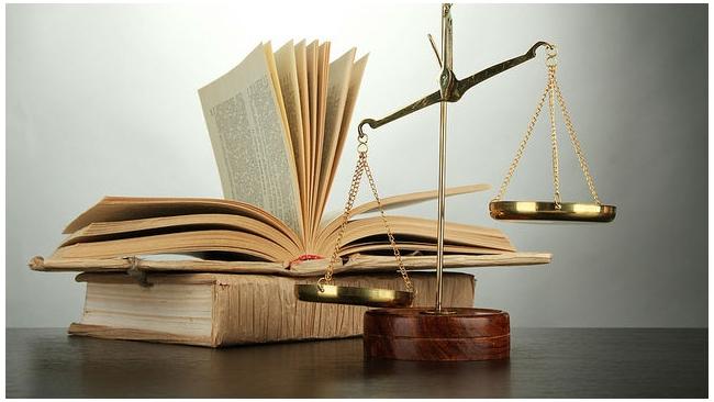 Экономические споры будет решать новый объединенный Верховный суд