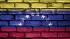 Кризис в Венесуэле: уровень инфляции перевалил за 4000%