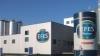 Efes закрывает очередной завод в России