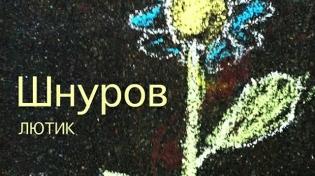 Новый альбом Сергея Шнурова выложен в интернет