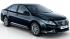 В Петербурге начали выпускать седьмое поколение Toyota Camry