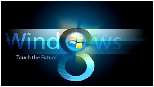 Microsoft выделила $1,5 млрд на рекламу Windows 8