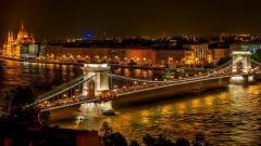 Венгрия сможет воспользоваться российской вакциной от COVID-19