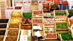 В Петербурге построят продовольственный рынок за $1 млрд