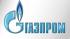 """""""Газпром"""" усомнился в решении Стокгольмского арбитража по делу с """"Нафтогазом"""""""