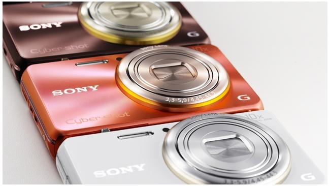Sony уволит 10 тысяч сотрудников