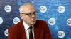 Игорь Тимашков рассказал о деятельности фонда развития ...