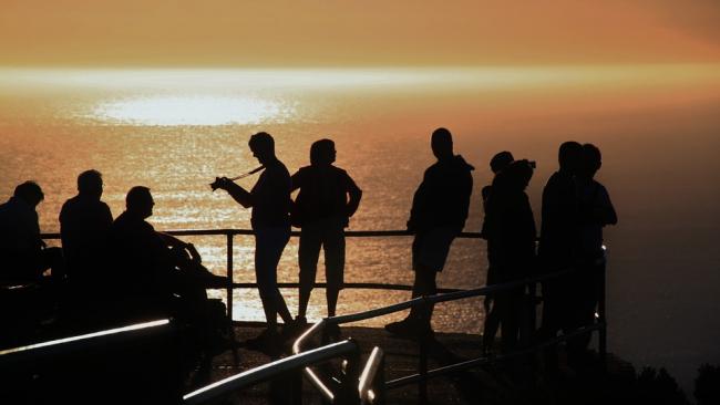 Роспотребнадзор запустил Всероссийскую горячую линию по туристическим услугам