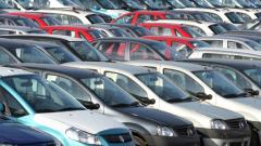 «Автостат» составил рейтинг регионов по количеству проданных машин