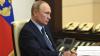 Путин поддержал выдвижение президента Татарстана на 3-й ...