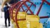 Газ на Украине подорожает в два раза для потребителей