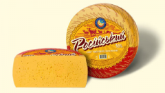 Эксперты не обнаружили пальмового масла в украинских сырах