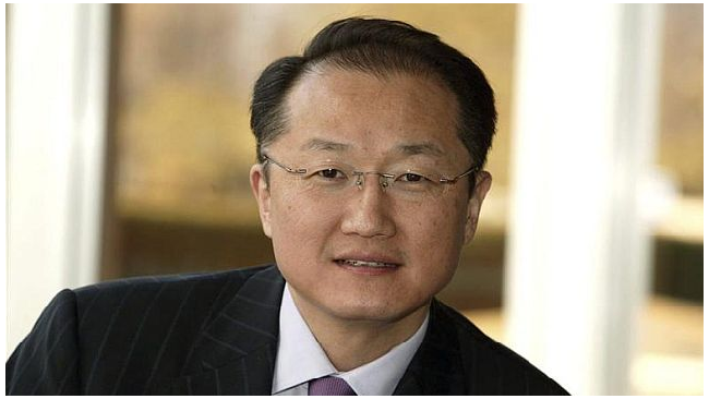 Россия поддержит кандидата в президенты Всемирного банка, выдвинутого Бараком Обамой