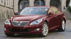 Названы самые выгодные для своих владельцев автомобили