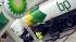 BP сменила президента корпорации в России