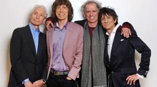 Rolling Stones объявили о гастрольном туре 2016