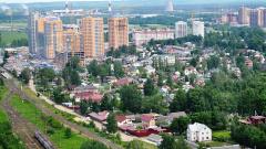 Марат Хуснуллин: строительство развязки с КАД в Мурино будет ускорено
