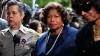 Семья Майкла Джексона проиграла суд компании-промоутеру ...