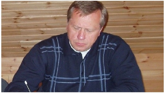 Утверждено обвинительное заключение экс-главы Минздрава Карелии по делу о томографах