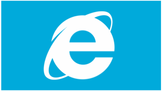 "Microsoft решила ""убить"" браузер Internet Explorer"