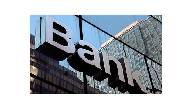 Россиянам разрешат напрямую совершать операции в иностранных банках