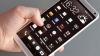 В России сократился объем продаж мобильных устройств
