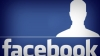 Акции Facebook взлетели до рекордного максимума