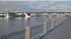Петербуржцы решат, нужен ли им Большой Смоленский мост