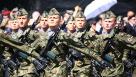 Варшава требует создать новую базу НАТО на своей территории