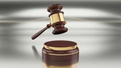 Суд ввел в отношении «Юлмаркета» процедуру банкротства