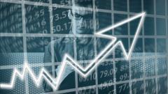 Россияне увлеклись игрой на бирже на фоне пандемии