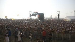 Фестиваль KUBANA организует помощь пострадавшим в ...