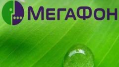 """""""Мегафон"""" заполнил книгу заявок на акции по нижней ценовой границе"""