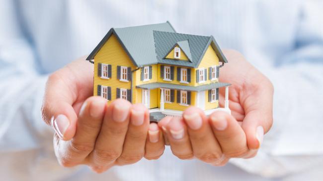 Новый закон страхования жилья: механизм работы и преимущества