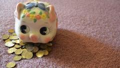 Зарплаты россиян в августе за год выросли на 10,3%