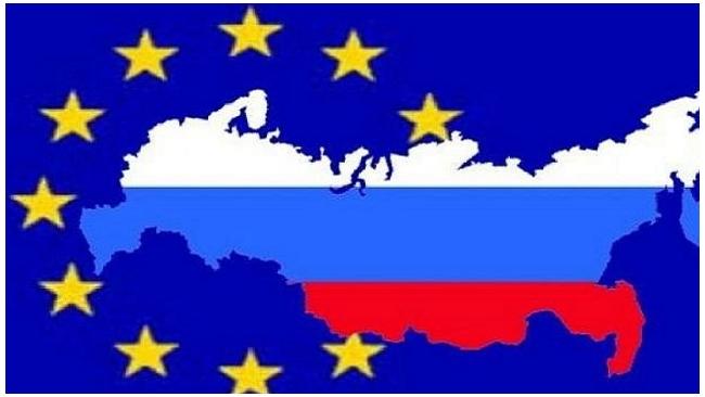 Из-за саммита Россия - ЕС в Петербурге прослушивают телефоны