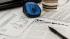 Законопроект о повышении НДС впервые рассмотрят 3 июля