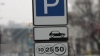 На улицах Москвы вводят платную парковку