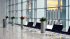 Эксперт: ставки аренды офисов будут расти