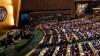 Рябков: Вашингтон должен покинуть Генассамблею ООН