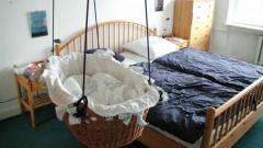Многодетная семья из Петербурга обязана вернуть «подаренную» квартиру через 5 лет
