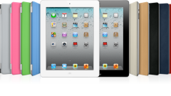 Планшет от Microsoft и Intel будет стоить дороже iPad