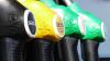 В Петербурге падают оптовые цены на топливо